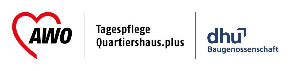 Quartiershaus.plus Mümmelmannsberg Tagespflege und mehr